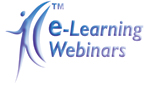 Knowledge Clinic E-Learning Webinars